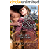Millie's Outlaw (Women of the West Book 1)
