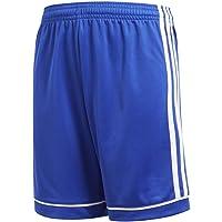 adidas Squadra 17 Youth Shorts - Pantalones Cortos Unisex niños