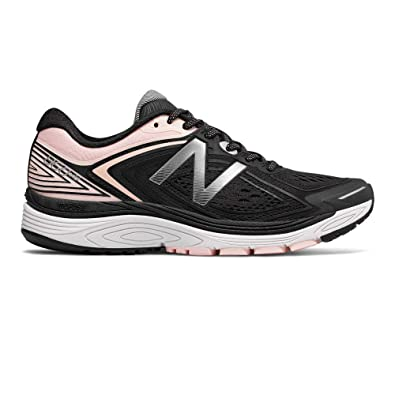photos officielles 8f674 5cbdc Amazon.com: New Balance Running 860V8: Shoes