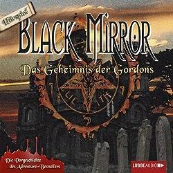 Das Geheimnis der Gordons (Black Mirror)