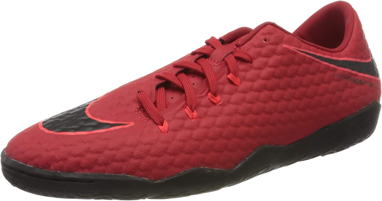 Nike Hypervenom X Phelon Iii Ic 852563