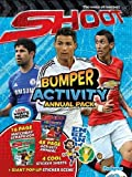 Shoot Activity Annual Bumper Pack 2015 (Activity Annual 2015)