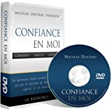 Confiance en Moi : Gagner confiance en soi et réussir au travail, en amitié et en amour. Nicolas Dolteau.