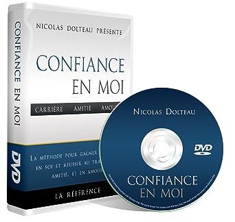 DOLTEAU GRATUIT DVD NICOLAS TÉLÉCHARGER