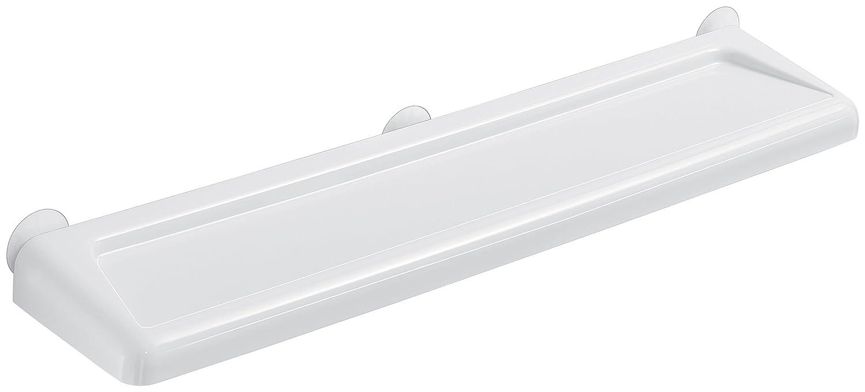 GEDY Junior-Mensola Cm 60 Bianco