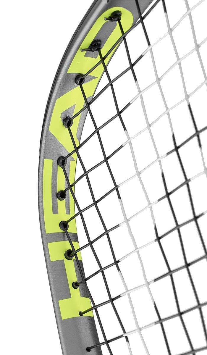 HEAD GXT Radical 180 Racquetball Racquet by HEAD (Image #3)