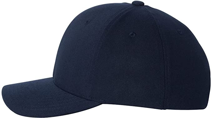 eac1ce7c9f109 Flexfit Pro-Formance Fitted 6580 Tactical Hat (L XL (7 1