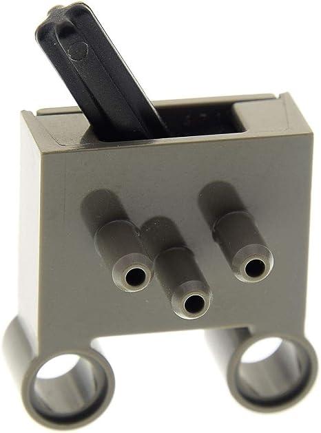 3 Wege Umschaltventil LEGO® Technik  Pneumatic