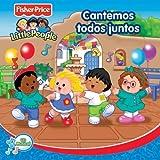 Little People: Cantemos todos juntos