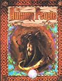 The Autumn People, White Wolf Publishing Staff, 1565047095