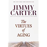 The Virtues of Aging