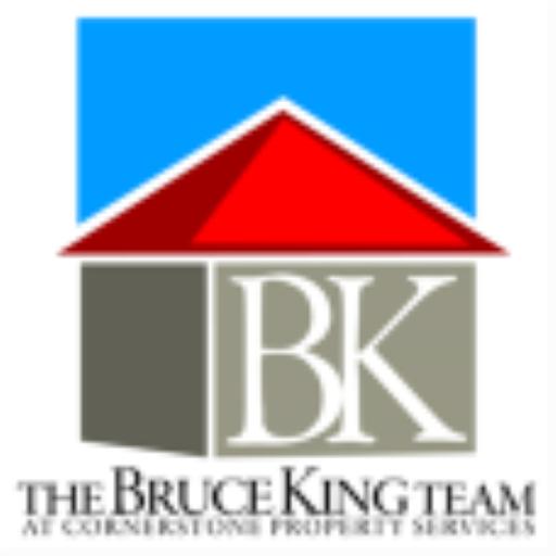 Bruce King Team