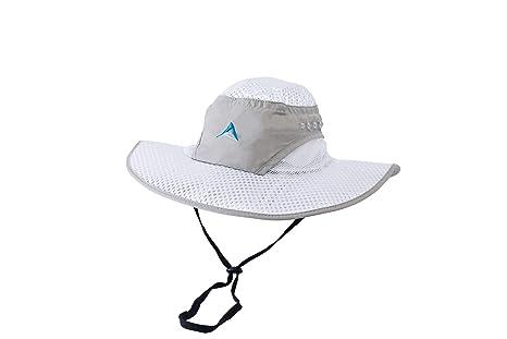 481ca00524754 Buy Alchemi Labs River Hat