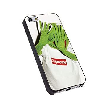 coque iphone 5 supreme