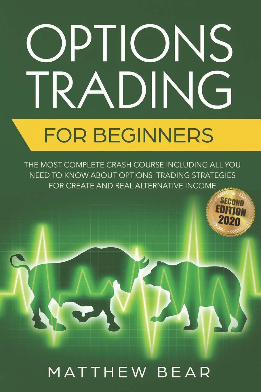 optionen handeln deutscher broker option trading strategies for beginners
