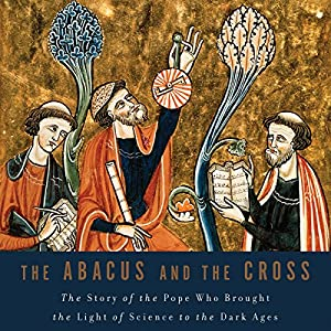 The Abacus and the Cross Audiobook