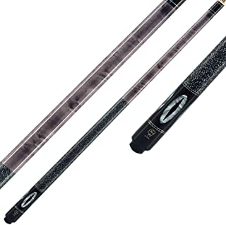 product image for McDermott G-Series - G214 - Pool Cue Stick - G-Core Shaft + Soft CASE