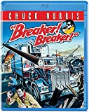 Breaker! Breaker! [Blu-ray]