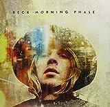 Beck: Morning Phase (180g, Free MP3) Vinyl LP