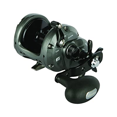 okuma cortez review