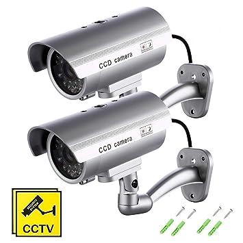 CCTV site de rencontre gratuit rencontres annonces Afrique du Sud