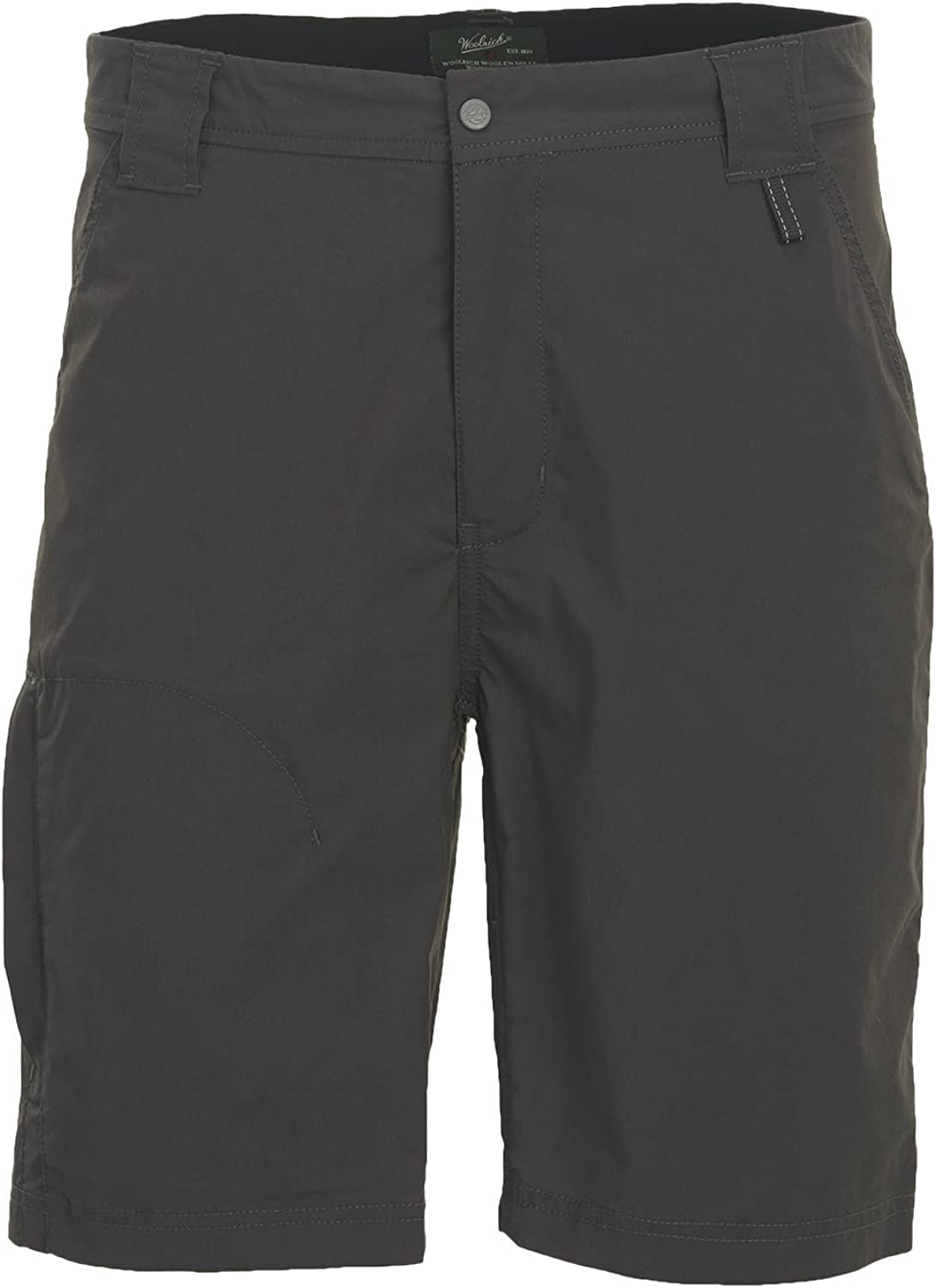 Woolrich Men's Outdoor Modern Fit Short