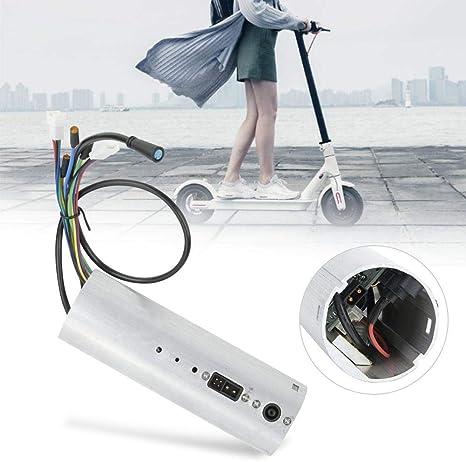 Amazon.com: Vbestlife. Panel de control con controlador USB ...