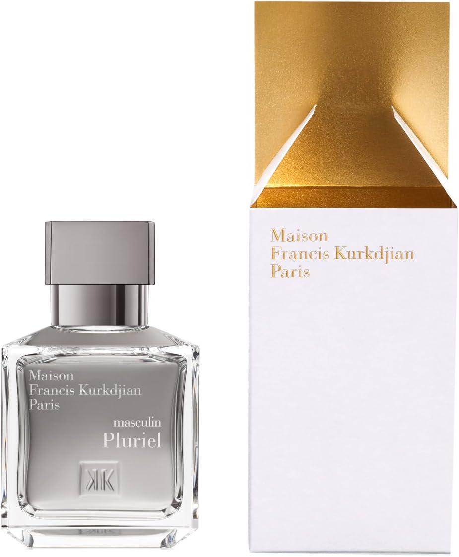 Maison Francis Kurkdjian Masculin Pluriel Eau De Toilette Spray 70ml/2.4oz