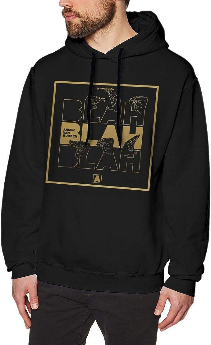 Amazon.ae: Vans Hoodies & Sweatshirts Clothing: Fashion