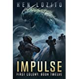 Impulse (First Colony)