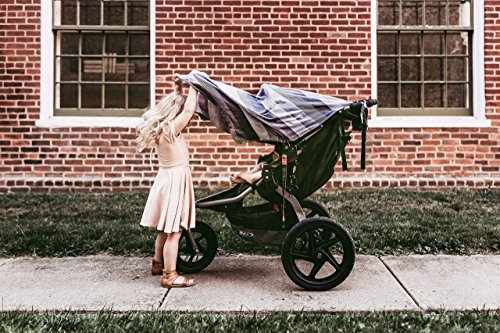 Best Winter Stroller - 2