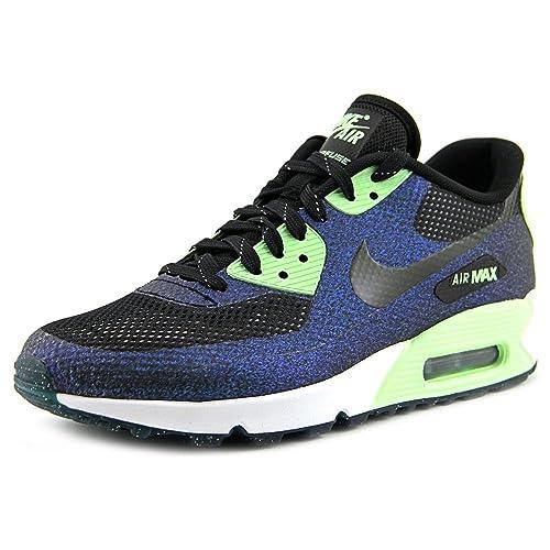 Nike Air Max 90 W shoes black