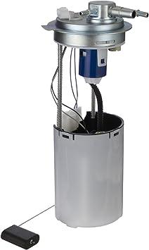 Spectra Premium SP3604M Fuel Pump Module
