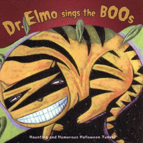 redneck dracula by dr elmo on amazon music amazon com