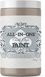All in One Paint Stonehenge (32oz)