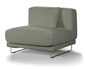 Dekoria Funda con Retardante de la Llama para Silla de IKEA ...
