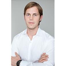 Bernhard Sonntag