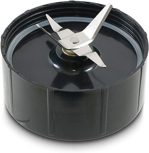 Zeagro - 1 pieza de repuesto para batidora, exprimidor y mezclador ...