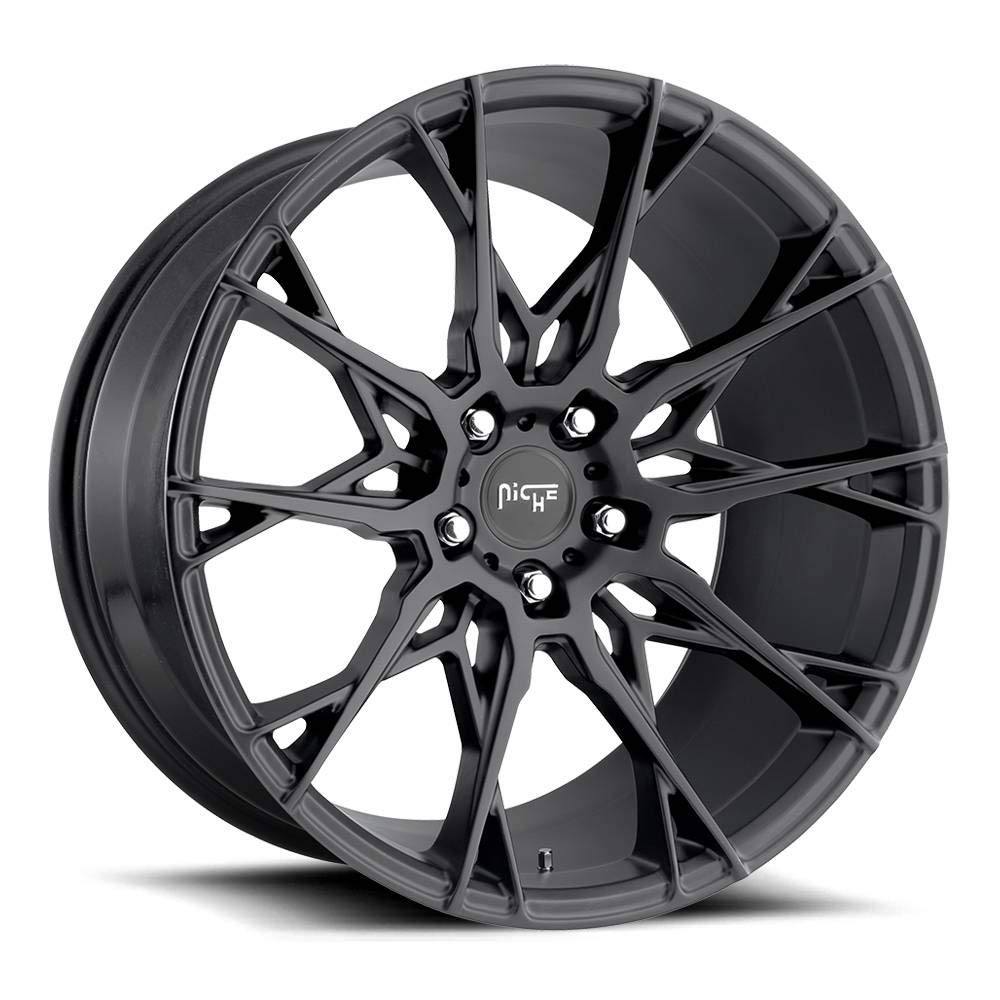 Alpinestars Mens 25156181013 Shoe Black Size 13