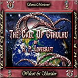 Bargain Audio Book - The Call of Cthulhu