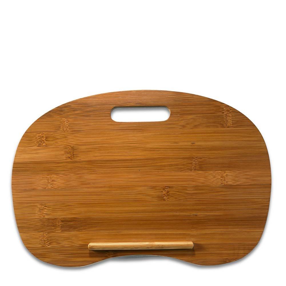 Amazon.com: Levenger Mini Nantucket Lap Desk (fa4220 ...
