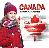 Canada (World Adventures)