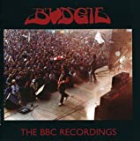 BBC Recordings