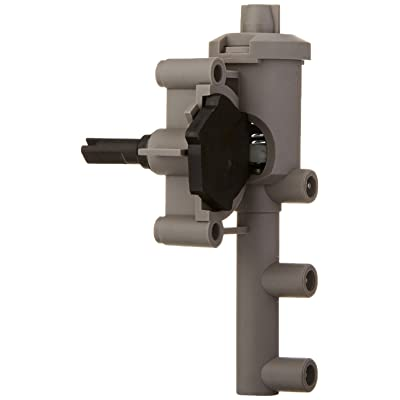 Atwood 56096 Igniter for 33 & 34 Series Stoves: Automotive