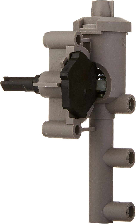 Atwood 56096 Piezo Ignitor