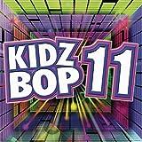 : Kidz Bop 11