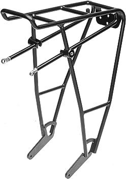 Blackburn Grid 1Standard Rear Bike Racks