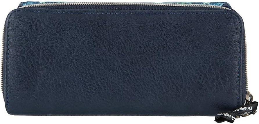 Womens wallet maria kotao 71y9em6 DESIGUAL