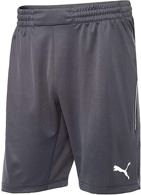 Puma Women\'s GK Shorts 615p6nARMdL