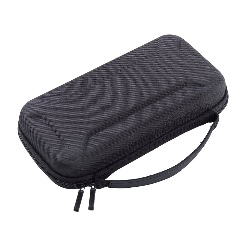 Baosity Hard Travel Carry Pouch Sleeve Portable Protective Box Cover Bag Case For Texas Instruments TI-84 Plus CE Graphics Calculator, 83, 85, 89, 82, Plus/C by Baosity (Image #8)
